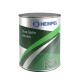 Hempel Dura-Satin Varnish 750 ml.