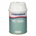 International VC TAR2 - 1 ltr.