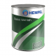 Hempel Classic Varnish 750 ml.