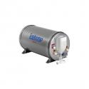 Isotemp varmtvandsbeholder basic m/mixer termostat 50l