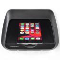 ROKK Wireless SC 10CW 1006E Nest. Waterproof wireless