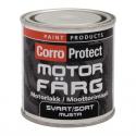 CorroProtect Motormaling 250 ml.