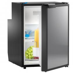 Dometic Køleskab 50 ltr. - CRE0050E