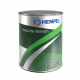 Hempel Favourite Varnish 750 ml.
