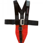 Baltic Safety Harness Børn