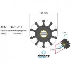 AP-06-01-011_full