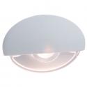 Båtsystem-LED-Steplight-Hvid