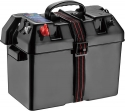 BatteriBoxDeluxe1