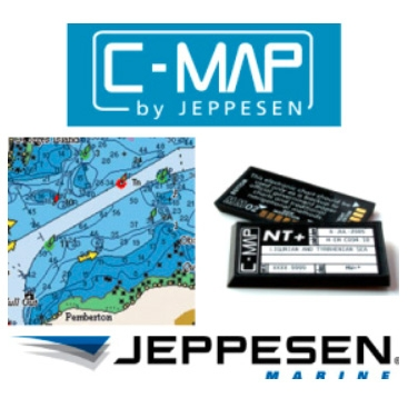 C-Map-NTplus-sokort