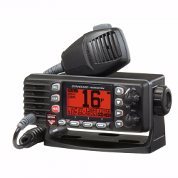 DA-SH-GX1300E