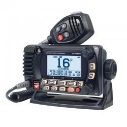 DA-SH-GX1850GPS-E