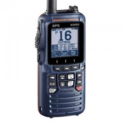 DA-SH-HX890E-BLUE