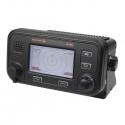 EMtrak-A100-ais-transponder-web
