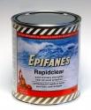 EpifanesRapidclear750ml.
