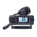 GX1400-VHF-Radio