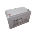 Gel-batteri-100a