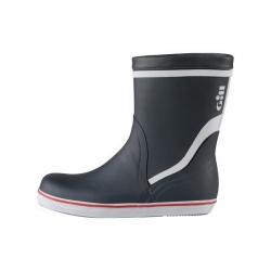 Gill gummistøvle