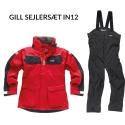 Gill-sejler-set-IN12