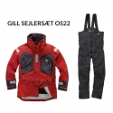Gill-sejler-set-OS22