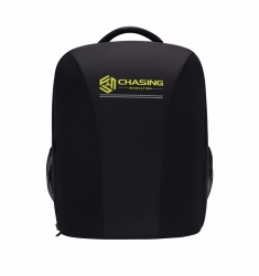 Gladius Mini Backpack 1