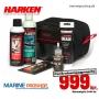 Harken-beautybox