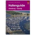Havneguide-11