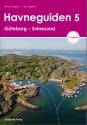 Havneguiden 5 Göteborg - Svinesund