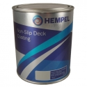 Hempel Non Slip Deck Coating