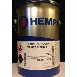 Hempel-Platin-Primer-II-5-ltr.