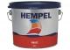 HempelBasic2,5ltr.