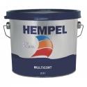 HempelMulticoat2,5ltr.