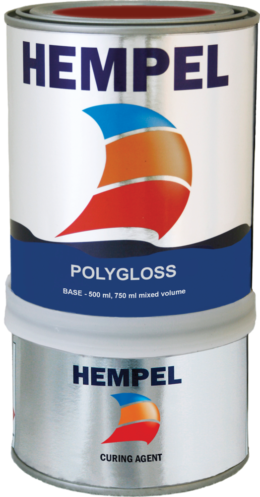 HempelPolygloss750ml.
