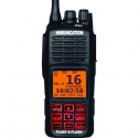 Himunication Bærbar VHF HM360 2