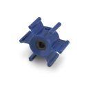 Impeller_06-04-036-DryRun1