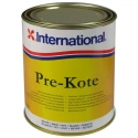 InternationalPre-Kote750ml.
