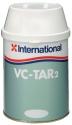 InternationalVCTAR2-1ltr.