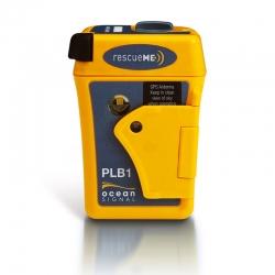 PLB-product-shot
