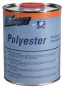 Polyester14kg.