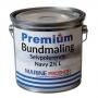 Premium-bundmaling