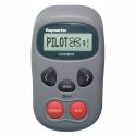 S100-Remote-Front-Pilot