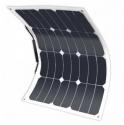 SunpowerFleksibelSolpanel30W