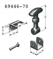 WA-69446-70