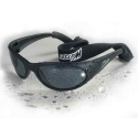 Watski-solbriller