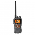 Cobra bærbar vhf radio hh350