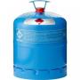 Kosan Gas 3 kg. CGI - Kun flaske