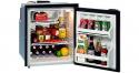 Isotherm køleskab CR65