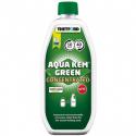 Thetford Aqua Kem Green Concentrated 75