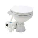 Matromarine Toilet Elektrisk Comfort EVO 12V