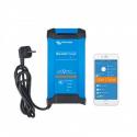 Victron Blue Smart batterilader 12V / 30A