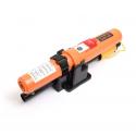 em-trak AIS SART 100 / 409-0018